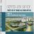 Tài liệu: Thiết kế đường trong Civil 3D (Tập 2) (kythuatdothi.com)