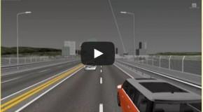 Học sử dụng Civil View (3DS Max 2015) qua video