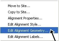 Alignment22