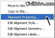 Alignment26
