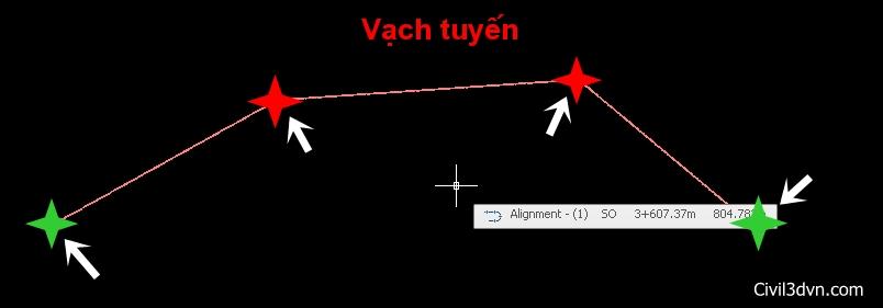 Alignment40