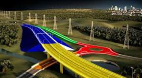 Ứng dụng công nghệ BIM – CIM vào dự án hạ tầng kỹ thuật