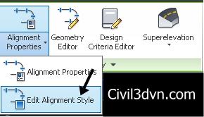 alignment_style1