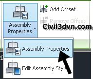 assembly_edit2