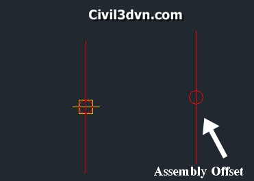 assembly_offset3