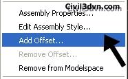 assembly_offset4
