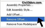 assembly_offset5