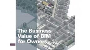 Singapore: Chính sách của Chính phủ thúc đẩy ứng dụng công nghệ BIM