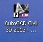 Những lý do tại sao nên chuyển sang sử dụng Civil 3D: