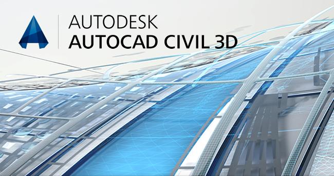 So sánh tính năng ba phiên bản Civil 3D 2011, 2012, 2013