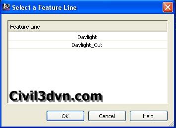 corridor_feature_line