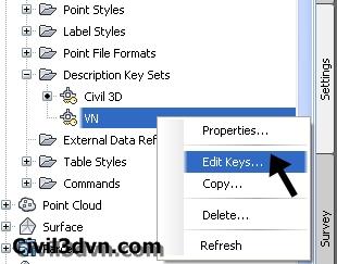 description_key_set3