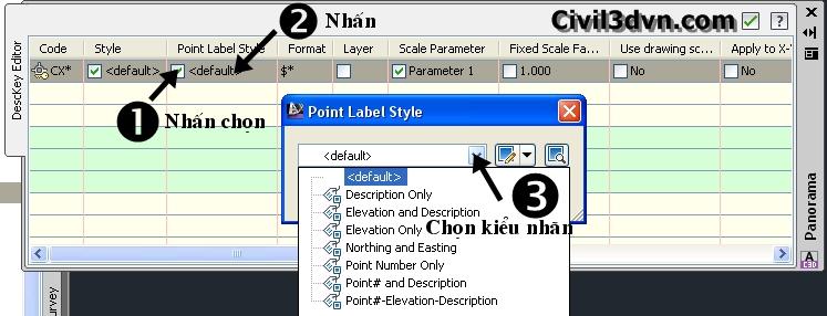 description_key_set6