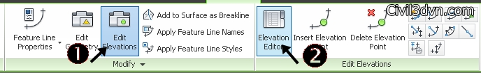feature_line10