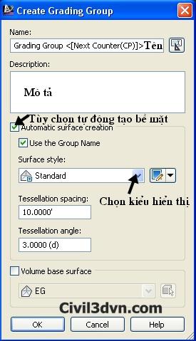 grading_group2