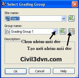 grading_group3