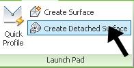 grading_surface_add1