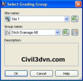 grading_surface_add3
