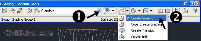 grading_toolbar1
