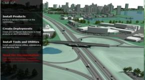 Tài liệu: Quy hoạch chiều cao-thoát nước trong Civil 3D (tập 1) (kythuatdothi.com)