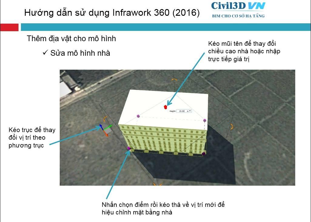 infrawork_6_2
