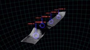 Video giới thiệu công nghệ khảo sát Lidar