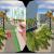Cách quan sát mô hình bằng kính Oculus Rift DK1 với Infrawork 360