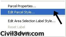 parcel_style1