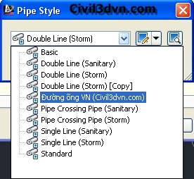 pipe_style_vn