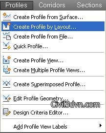 profile_layout_1