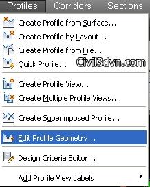 profile_layout_8