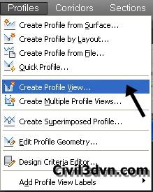 profile_xuat_menu1