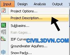 project_description1