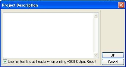 project_description2