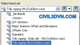 section_band_vn