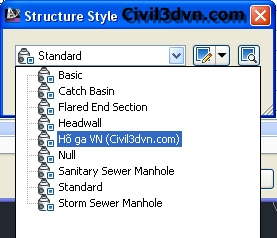structure_style_vn