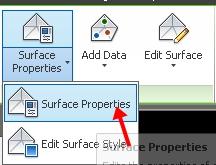 surface_analyze2
