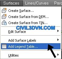 surface_analyze_elevation6