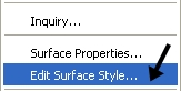 surface_style1