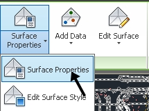 surface_style15
