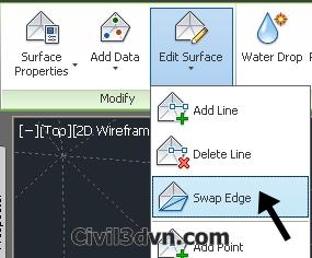 surface_swape_edge2