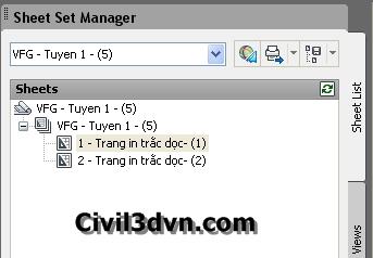 taotranginTN7
