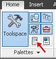toolpalettes3